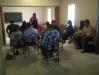 forum-11-05-2011-3