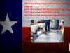 keep-texas-strong-construction-workers