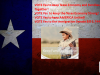 keep-texas-strong-kid-with-hat-and-flag
