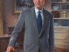 o-president-george-w-bush-official-portrait-570