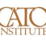 Cato-Institute