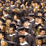 study-vouchers-and-college-enrollment