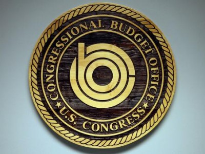 Cbo immigration bill would reduce federal deficit by 175 billion full text latinos - Congressional budget office ...
