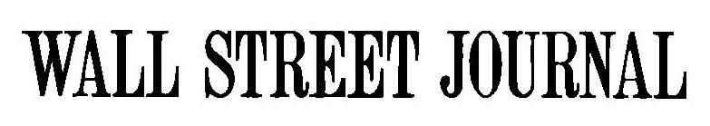 wall_street_journal_logo.808x0-e1376479862614