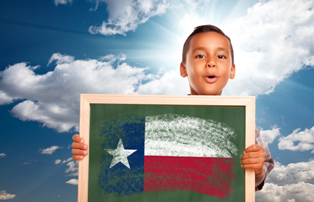 texas-school-latinos