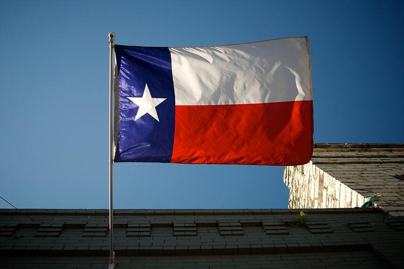 Texas_Flag_jpg_800x1000_q100