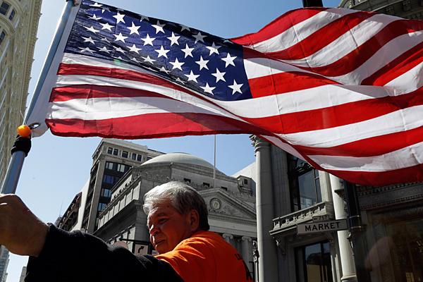 0416-Immigration-Reform-supporter_full_600