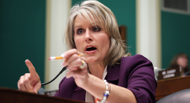 Renee Ellmers' fight has been the exception to the rule in this year's House GOP primary Read more: http://www.politico.com/story/2014/05/house-race-immigration-106372.html#ixzz30wAr8dcG