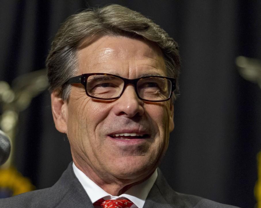 2016_Presidential_Checklist_Perry-0d7bc