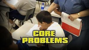 CORE-PROBLEMS-teacher-monitor-300x169