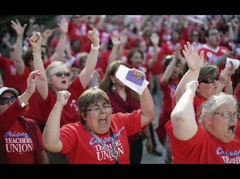 Chicago-teachers-angry