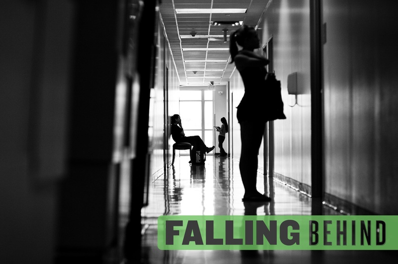 FallingBehind-Education_jpg_800x1000_q100