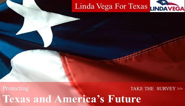 Texas Survey 2