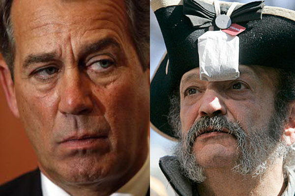 boehner-tea-party1