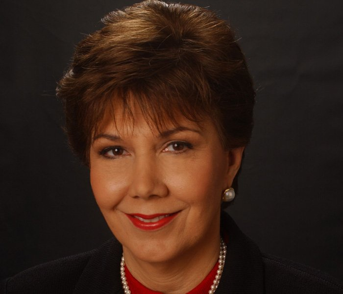 Linda Chavez Net Worth