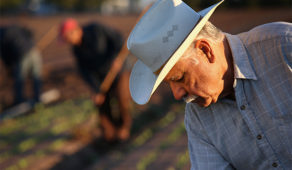 Migrant-Workers-
