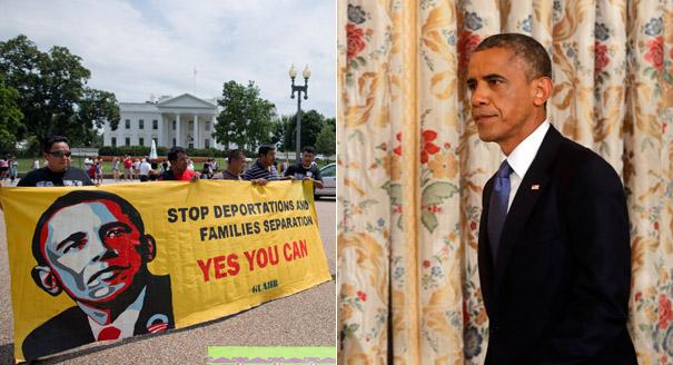 obama_immigration_aps_605