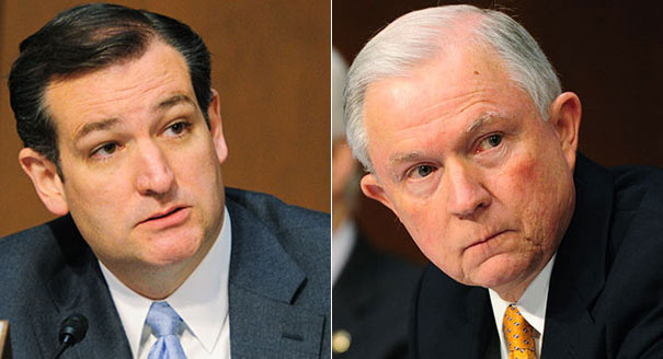 cruz_jeff_sessions_shinkle_605