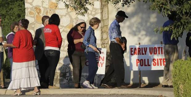 Early_Voting_Texas