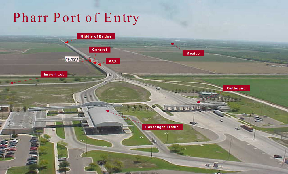 pharr_point_of_entry