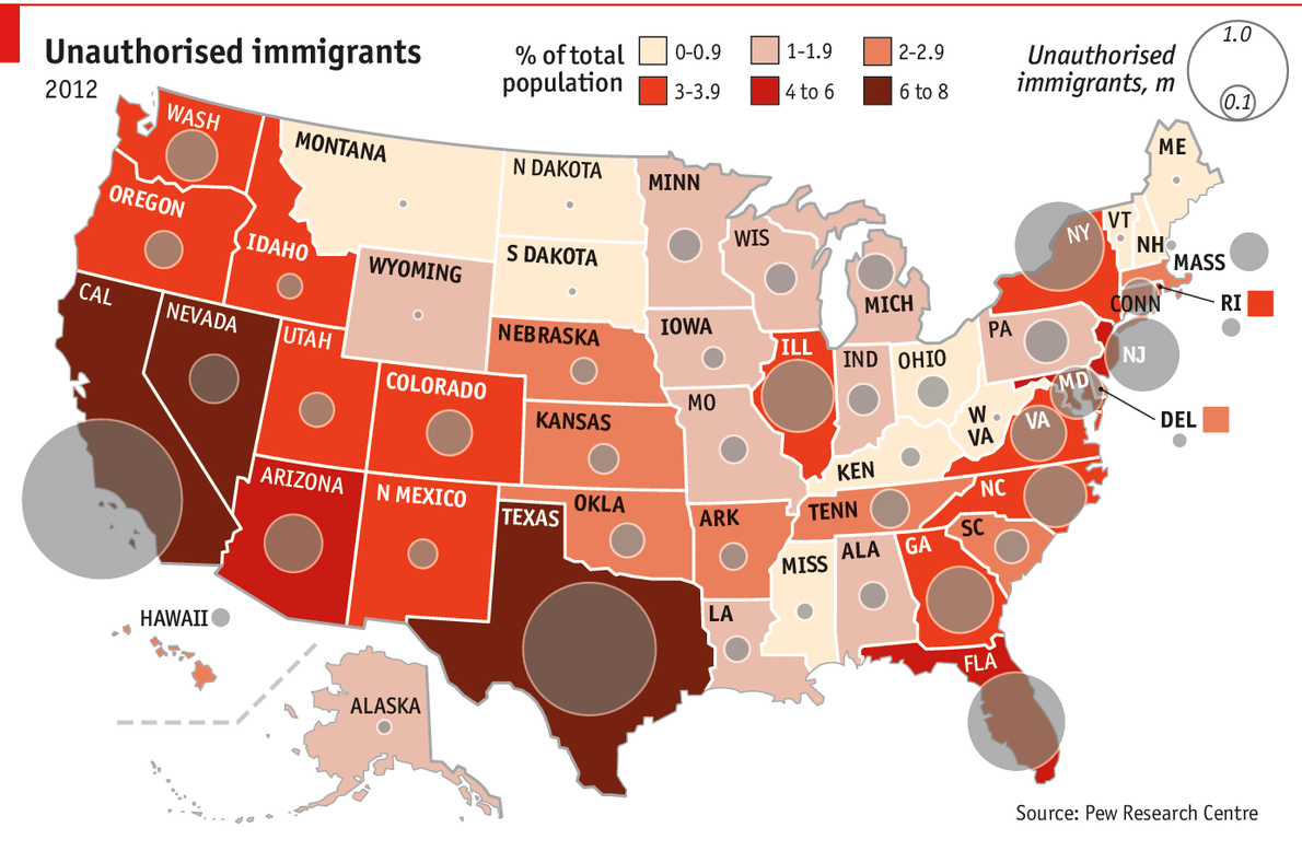 How migrants help, And how Obama's order doesn't - Latinos Ready to on political prisoners in usa, environment in usa, illegal alcohol in usa, illegal irish in usa, obama in usa, nigerians in usa, illegal weapons in usa, zimbabweans in usa, health care in usa, canadians in usa, india in usa, neo nazis in usa, elections in usa, protesters in usa, abortions in the usa, illegal animals in usa, sanctuary cities in usa, trafficking in usa, australians in usa,