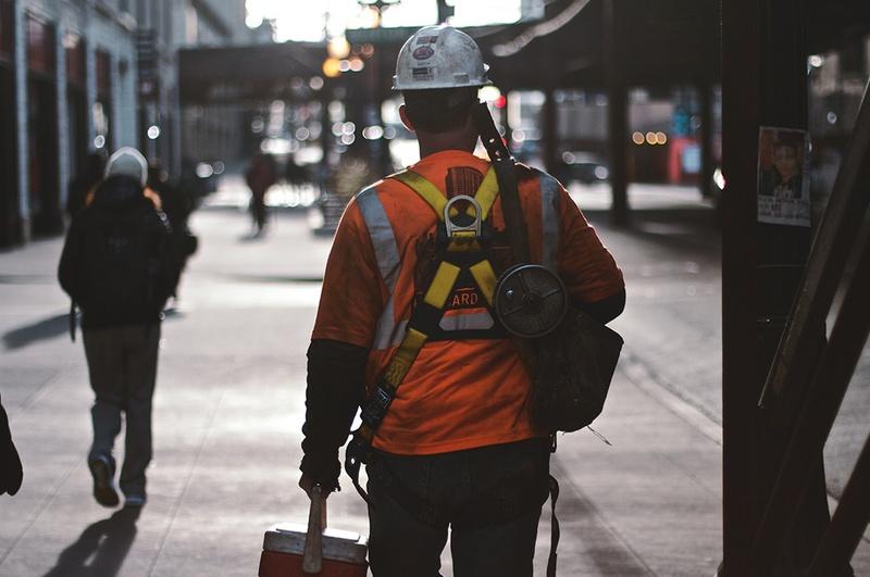 Construction-Worker_jpg_800x1000_q100