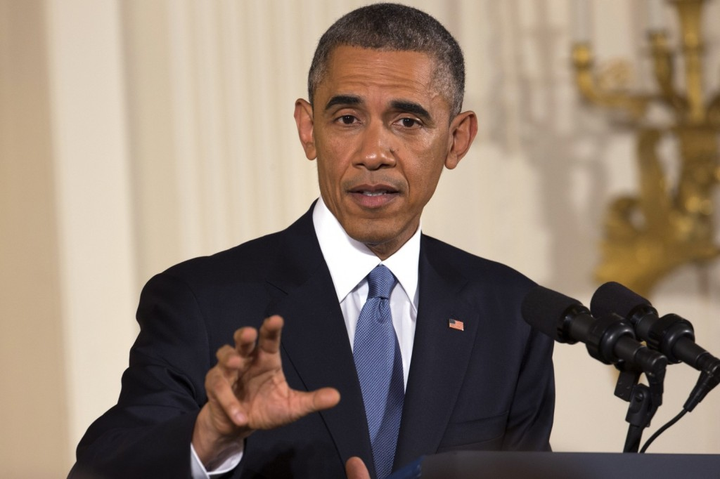 Obama_Iran-0799f