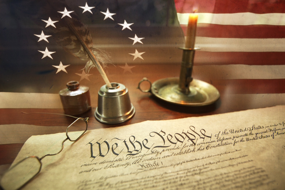constitution_original_version_shutterstock_1000x667