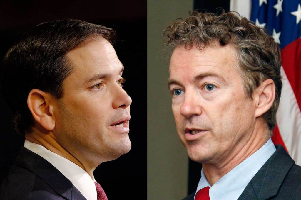 marco-rubio-rand-paul