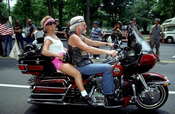 0102-baby-boomers-turn-65.jpg_full_600