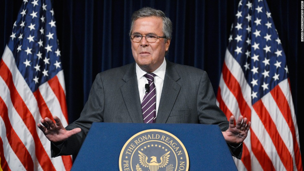131017121955-14-jeb-bush-1017-horizontal-large-gallery