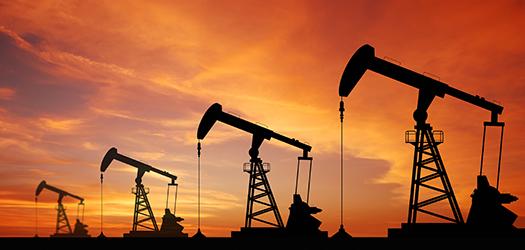 oil-gas525x250