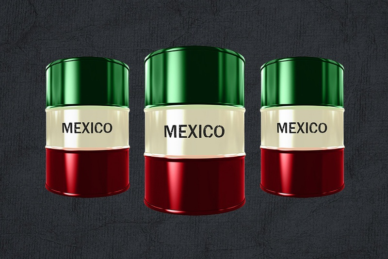 Mexican-Oil-Drums-2_jpg_800x1000_q100