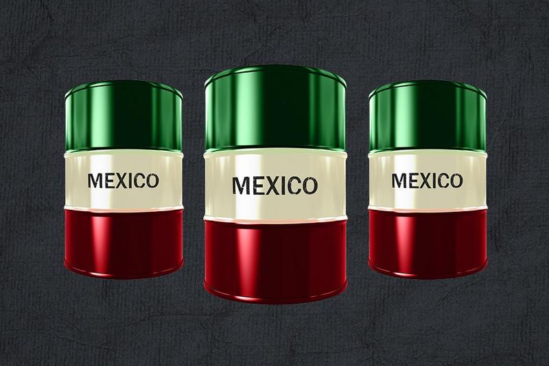 Mexican-Oil-Drums-2_jpg_800x1000_q100