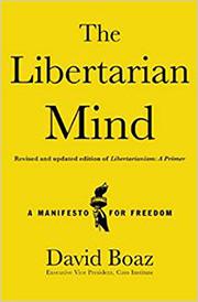 libertarian-mind-cover-4