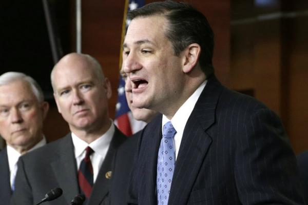 TED-CRUZ-sized_1