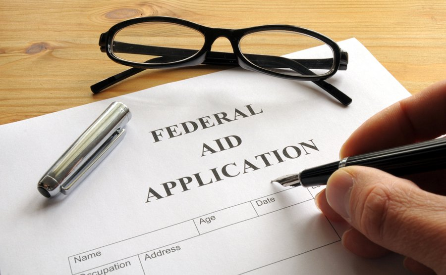 federal_aid_application_shutterstock_900x557