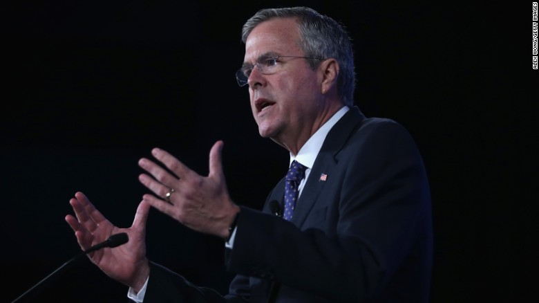 150526151548-jeb-bush-may-22-2015-exlarge-169