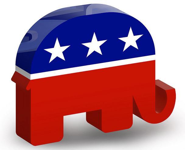 GOP-logo-e1389290637666