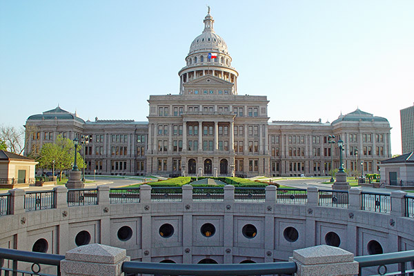texas-state-capitol-3a