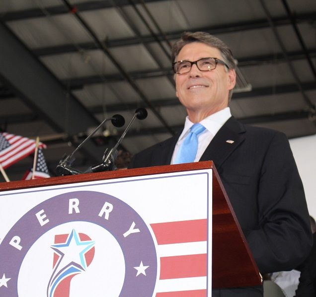Rick-Perry-announcement-cropped