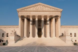 UT-SCOTUS-Shadow_jpg_312x1000_q100