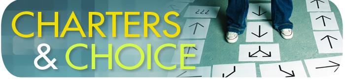blog-charters-choice
