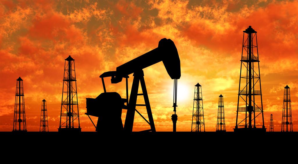 energy-oil_rig