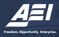 logo-american-enterprise-institute