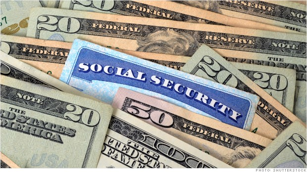130913154212-social-security-overpayments-620xa