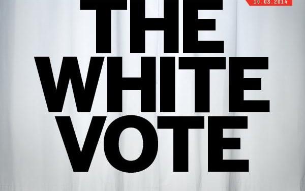 White vote