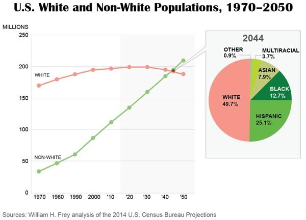 bradleyTBE_1white_nonwhite_populations