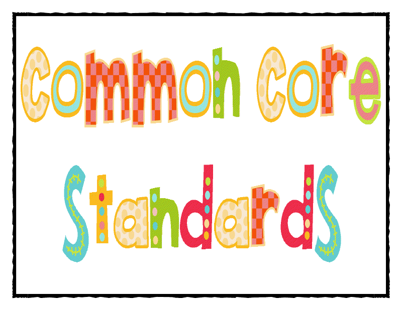 common-core-6