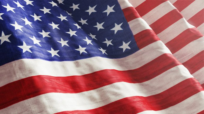 img-americanexceptionalismflagshutterstock_11571228861